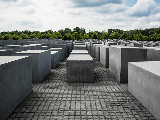 Servicio de limusina Traslados de Berlín